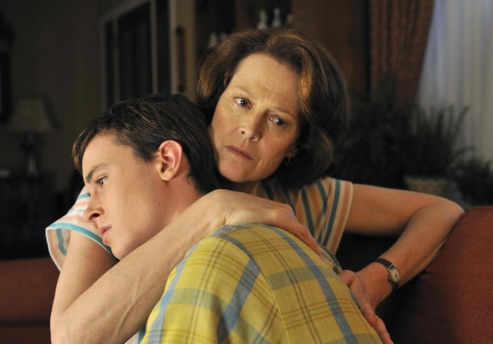 impact of mother son relationship in the 5 reasons the mother-son relationship is so important kate stone lombardi published wednesday may 9, 2012 at 6:00 am updated wednesday november 14, 2012 at.