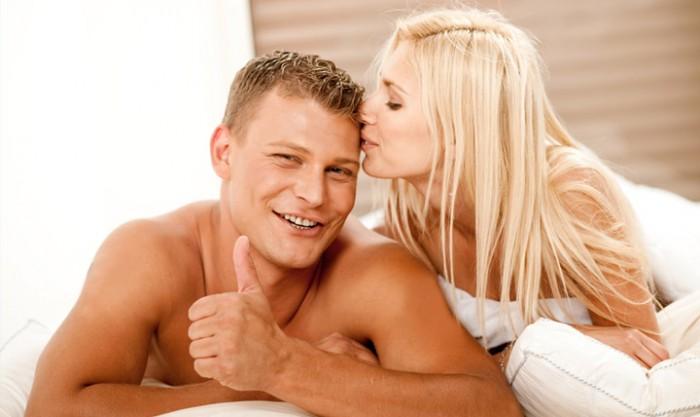opisanie-seksualnost-muzhchini
