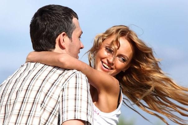 Любовные проблемы. Энергетика замужества 4 часть.
