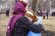 5 советов, как правильно критиковать ребенка