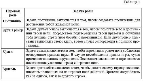 http://www.b17.ru/foto/uploaded/upl_auto_1497270190_1_3.jpg