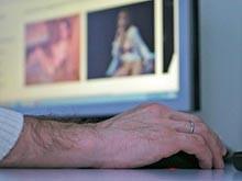 знакомство через интернет и его последствия