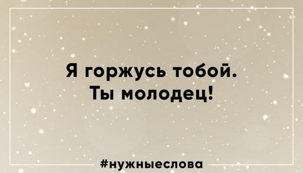 http://www.b17.ru/foto/uploaded/upl_auto_1514546296_179208_2.jpg