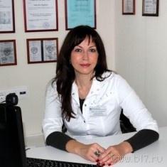 Сексопатолог зибер анна эдуардовна г ставрополь