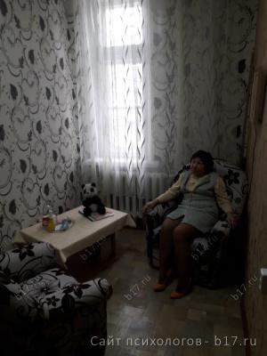 Бесплатное видео секс в дамскои комнате