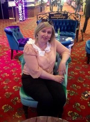 Свежие вакансии психолог москва