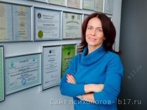 Известные компании и небольшие. Для «Job.ru».