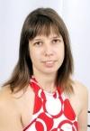 Психоаналитики луганска консультация психолога по скайпу бесплатно