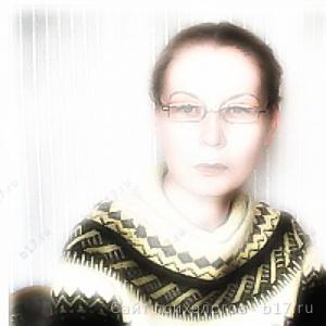 Госпожа игра, или я выбираю жизнь Автор: Белоус Светлана Алексеевна