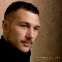 golie-armyanki-v-telefone-foto