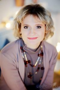 Картинки по запросу Татьяна Исакова. О перфекционизме, человечности и счастье.