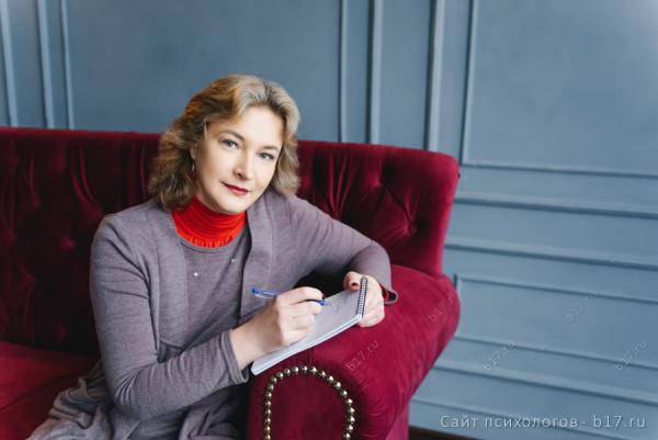 5 ловушек: как мыслят наивные женщины