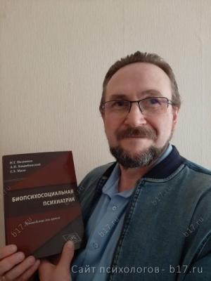 Советы врача-вредителя СВВ-4