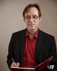 врач психотерапевт диетолог
