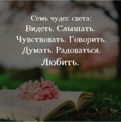 Философия счастья картинки цитаты