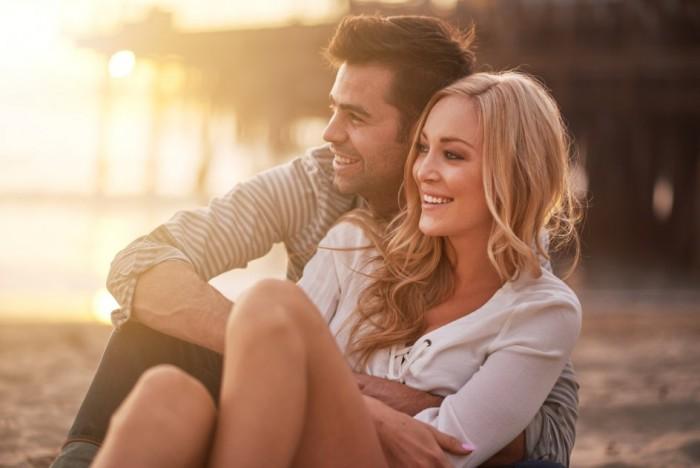 Здоровые отношения - это мечта?