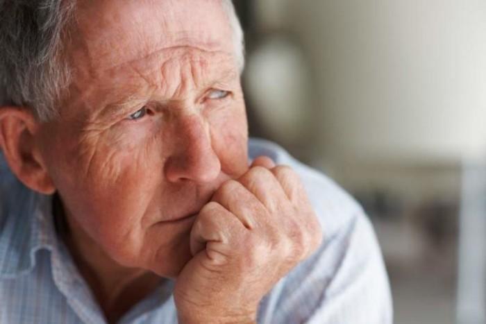Пенсионная реформа, психологический аспект и эмоциональное выгорание.