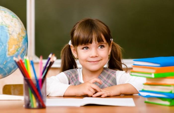 Ребенок идет в первый класс: что важно учесть