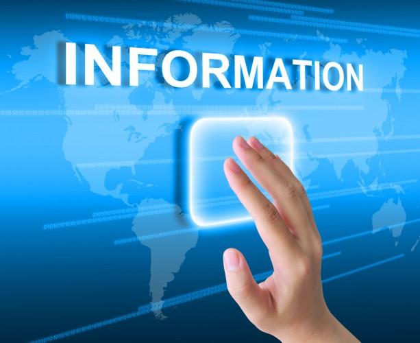 Цифровое слабоумие и информационная псевдодебильность (часть 1)