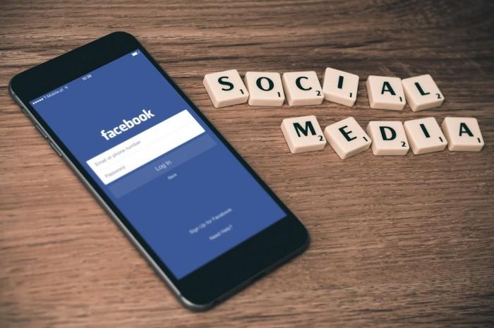 Зачем психологу бизнес-страница в Facebook?