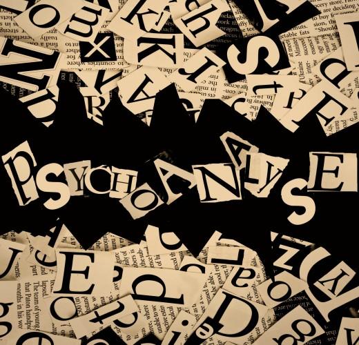 Авторский блог - мысли, афоризмы часть 3