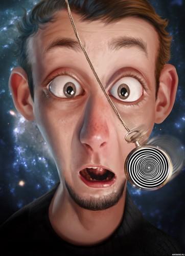 7 базовых ограничивающих убеждений в отношении гипноза