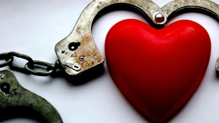 Любовь или Зависимость. В чём разница?
