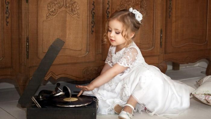 3 добрые традиции, которые помогут сблизиться с детьми