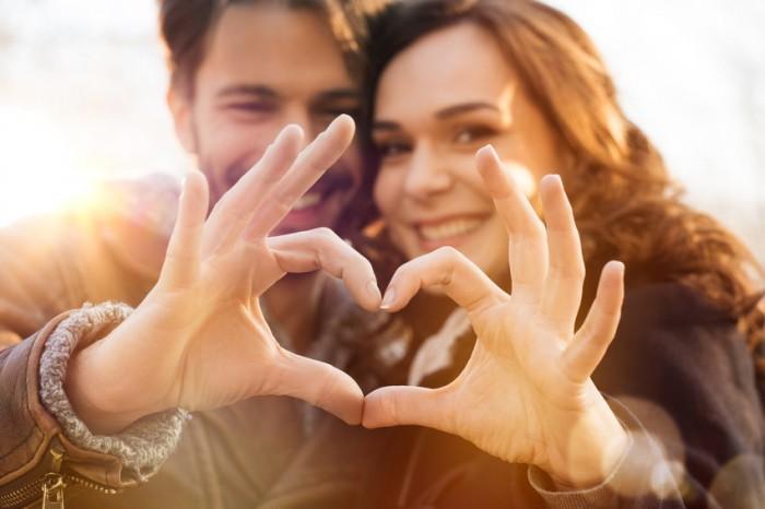 Как построить партнёрские отношения с мужчиной