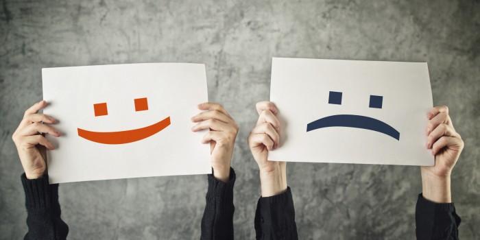 Оптимизм или пессимизм?