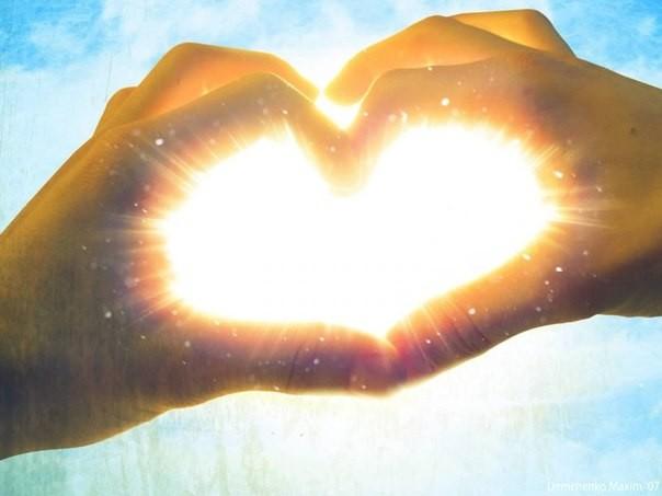 Любовь к себе: что это значит?