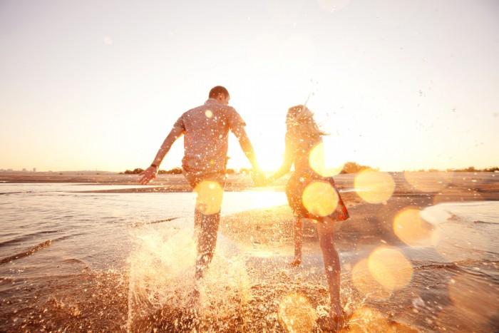 3 принципа счастливого брака