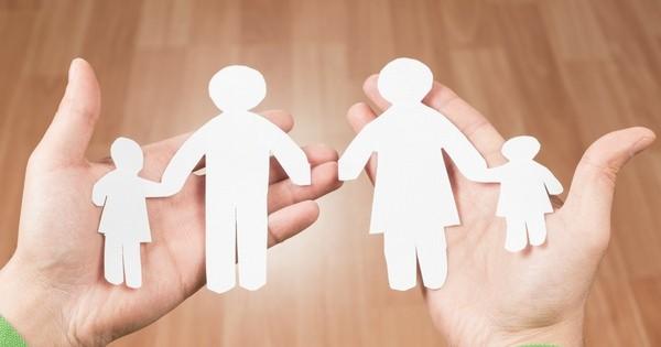 Стили привязанности и их влияние на психологическое здоровье человека