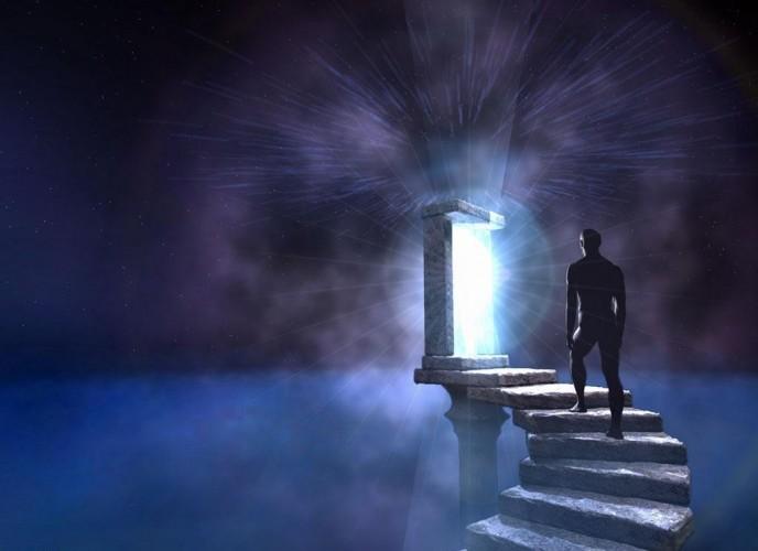 Вырваться из плена иллюзий