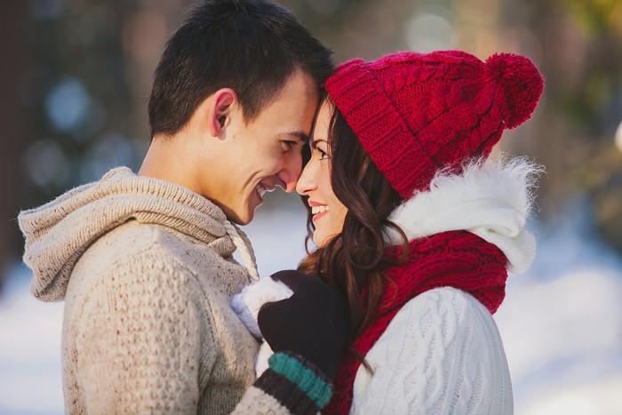Красивые гиф фото поцелуи мечтаете