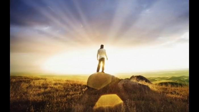 О выборе жизненного пути (2)