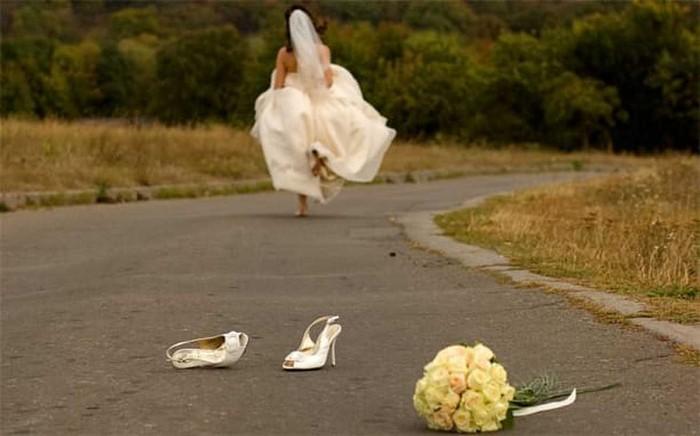 Вредные советы, чтобы не встретить своего мужчину и навсегда остаться одинокой! (3)