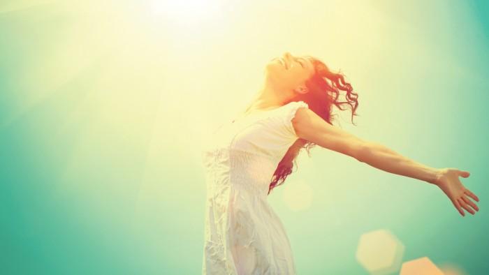 Базовые понятия телесной терапии. Заземление. Часть 2. (2)