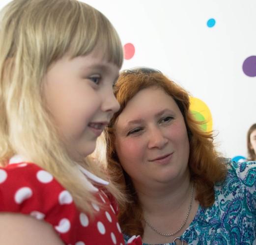 Как психологу давать родителю обратную связь (2)