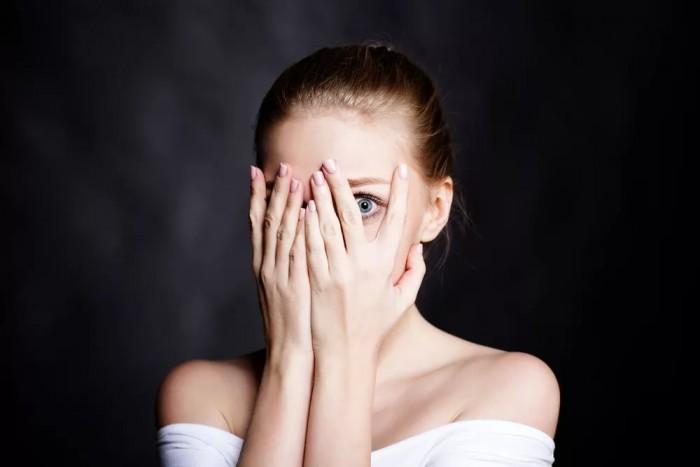 Чужие страхи против собственных (4)