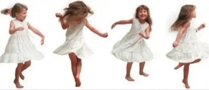 Движения, танец, жизнь! (2)