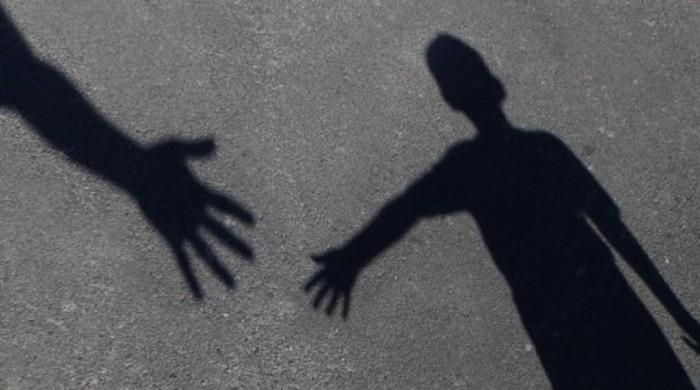 Подростки и социальные сети: как защитить своего ребёнка (4)