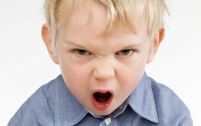 Как помочь ребёнку справиться с чувством гнева (2)
