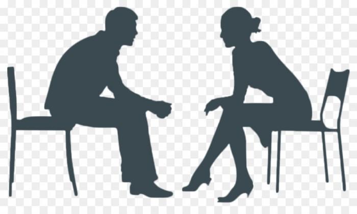 Работа с супружеской парой (2)