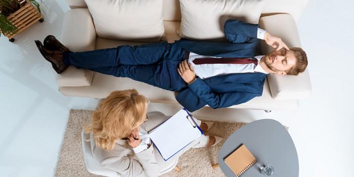 """Как найти """"своего"""" психолога (и не потратить много денег). Подробная инструкция (2)"""
