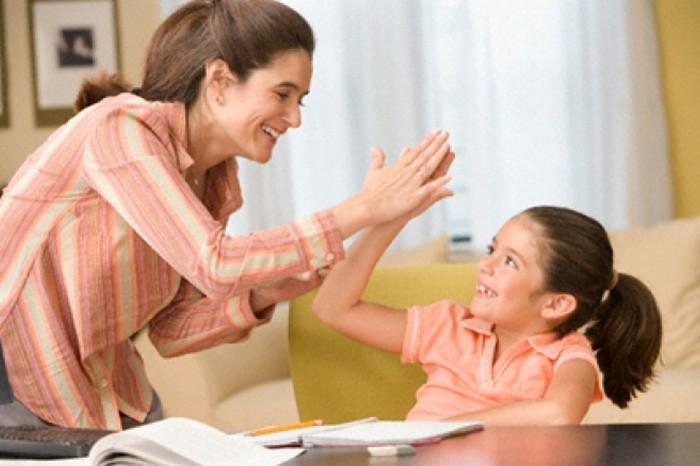 Как стать родителем самому себе - на материале психоаналитической работы (2)