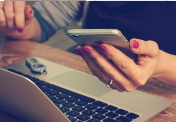 Проверка телефона, что за этим стоит? (2)
