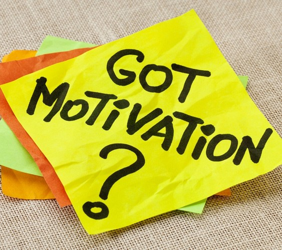 Лишний вес - всё ли дело в мотивации? (2)