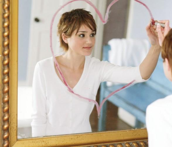 """Главный вопрос у """"худеющих"""" клиентов - это как """"любить себя?"""" (2)"""
