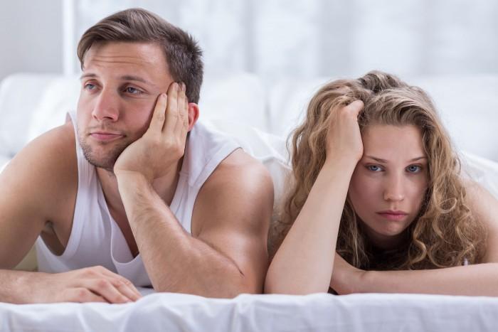 Усталость отношений: О чем никто не говорит (6)
